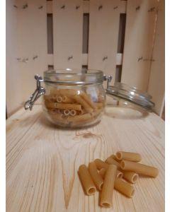 Pâte macaroni 1/2 complet   1kg