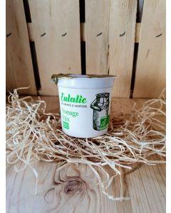 Faisselle/ Fromage frais 100g (4,80€/kg)