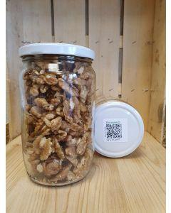 Cerneau de noix 270g -consigné PROMO (32,96€/kg)