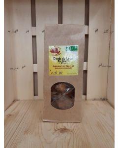 Dent de Loup pur beurre 110g (29,09€/kg)