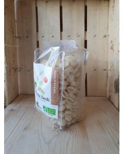 Pâte Gnocchi - Oreillette 400g 100% Farine de RIz - Camargue