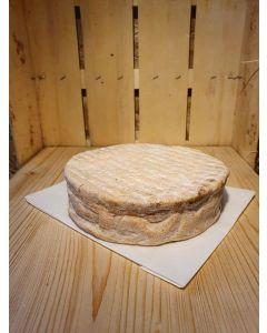 Savoureux Gourmandin Bleu des Monts du Lyonnais 500g