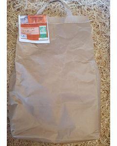 Grain petit épeautre 5kg vrac