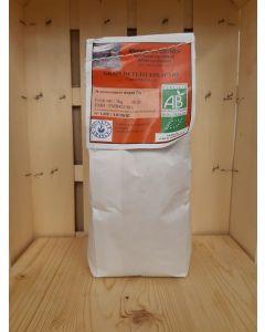 Grain de petit épeautre 1kg