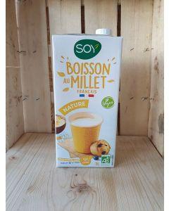 Boisson Millet France 1L