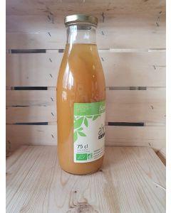 Nectar d'abricot de Provence 75cl