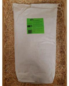 Farine de blé T55 5kg (1,90€/kg)
