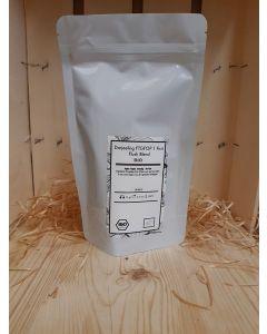 Thé noir Darjeeling 100g (60,00€/kg)