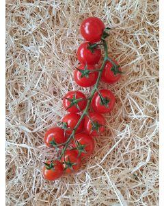 Tomate cerise grappe conversion 500g