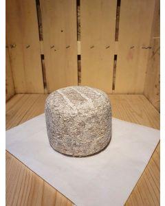 Tommette de brebis d Ardèche 300g
