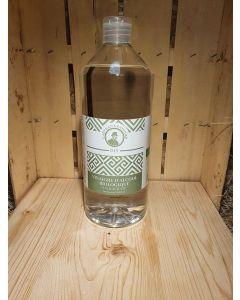 Vinaigre blanc Bio 1L France et Usage alimentaire